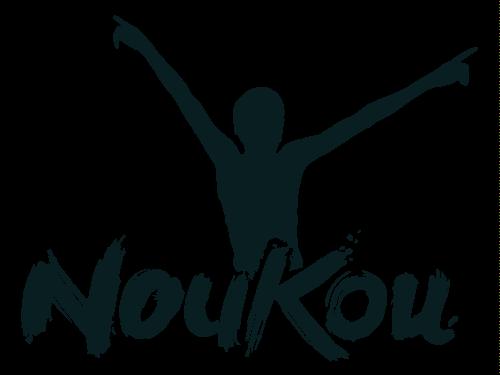 NouKou