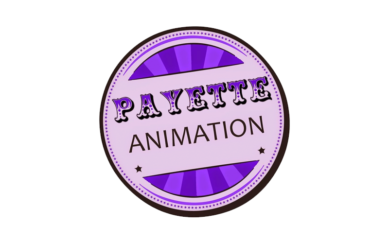 Payette Animation
