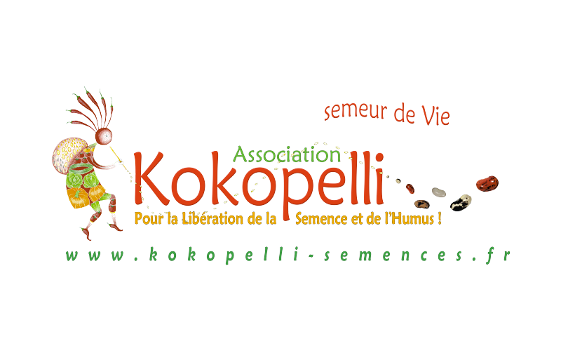 Association Kokopelli
