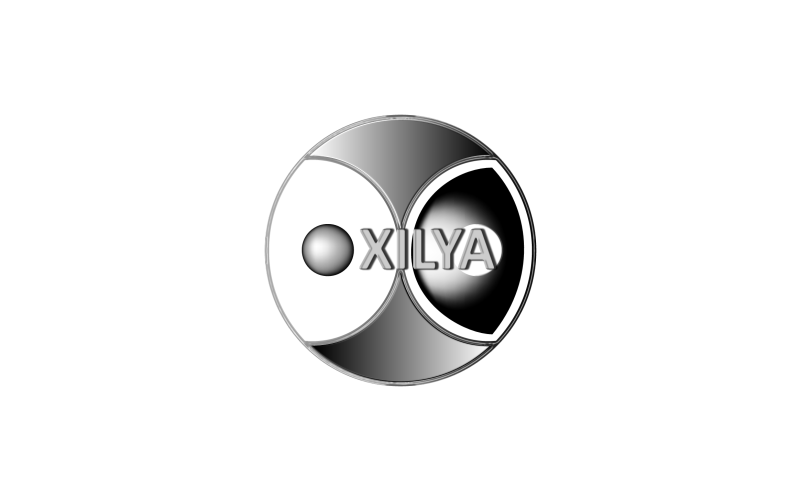 Oxilya