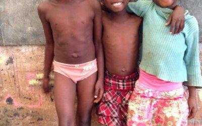 Mission : frais de scolarité (Sept 2014)