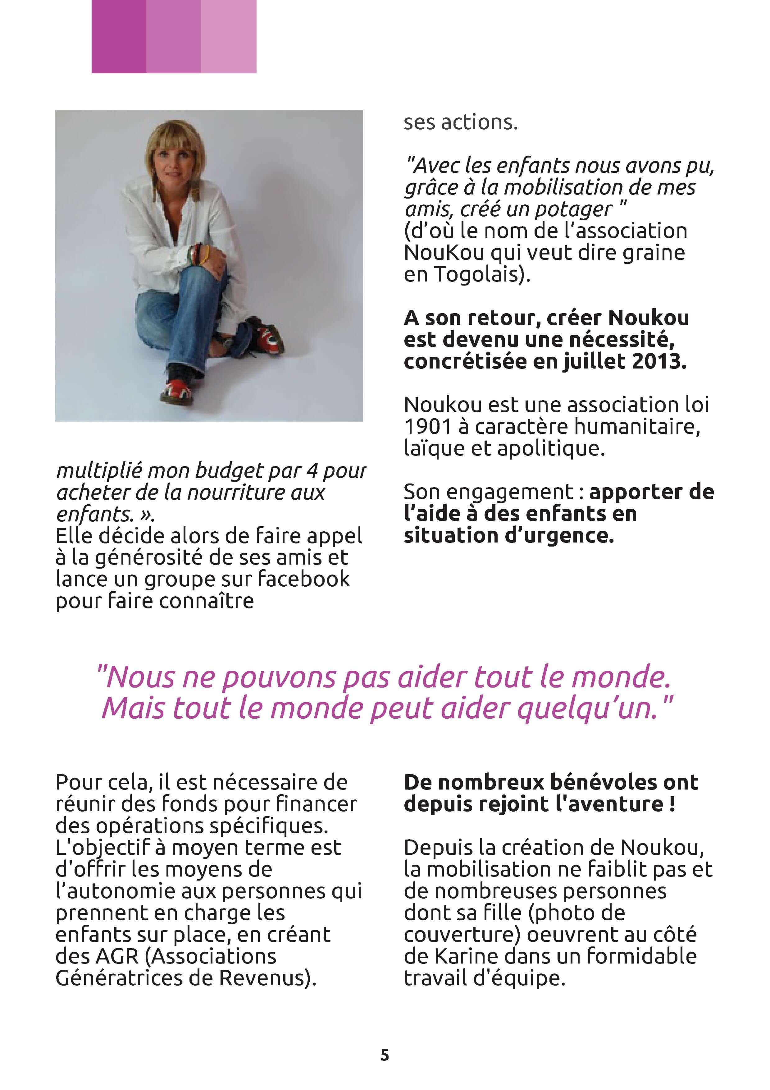 article-karine-benoit-p.2-magsesame-n°-7-Novembre-2013