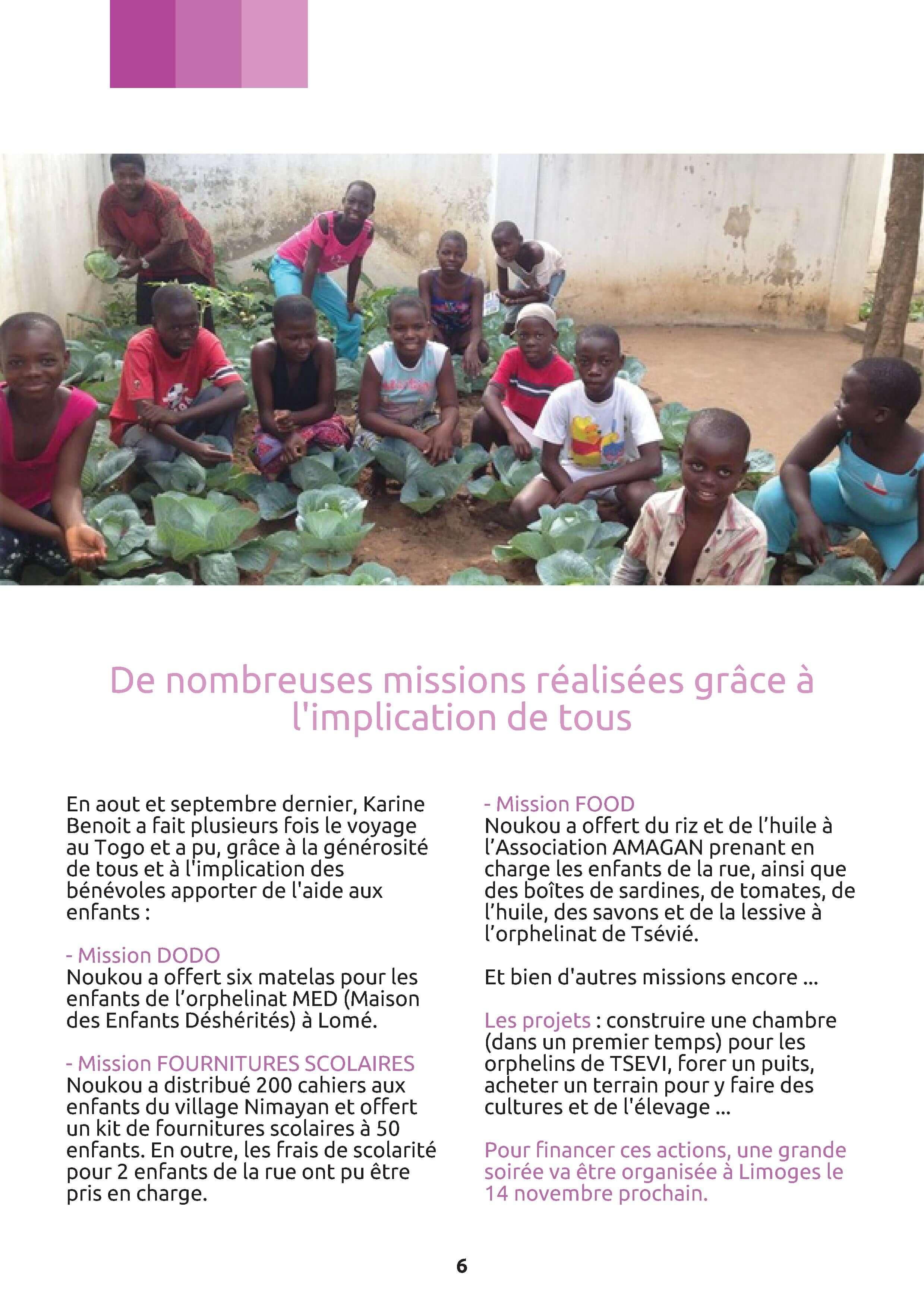 article-karine-benoit-p.3-magsesame-n°-7-Novembre-2013