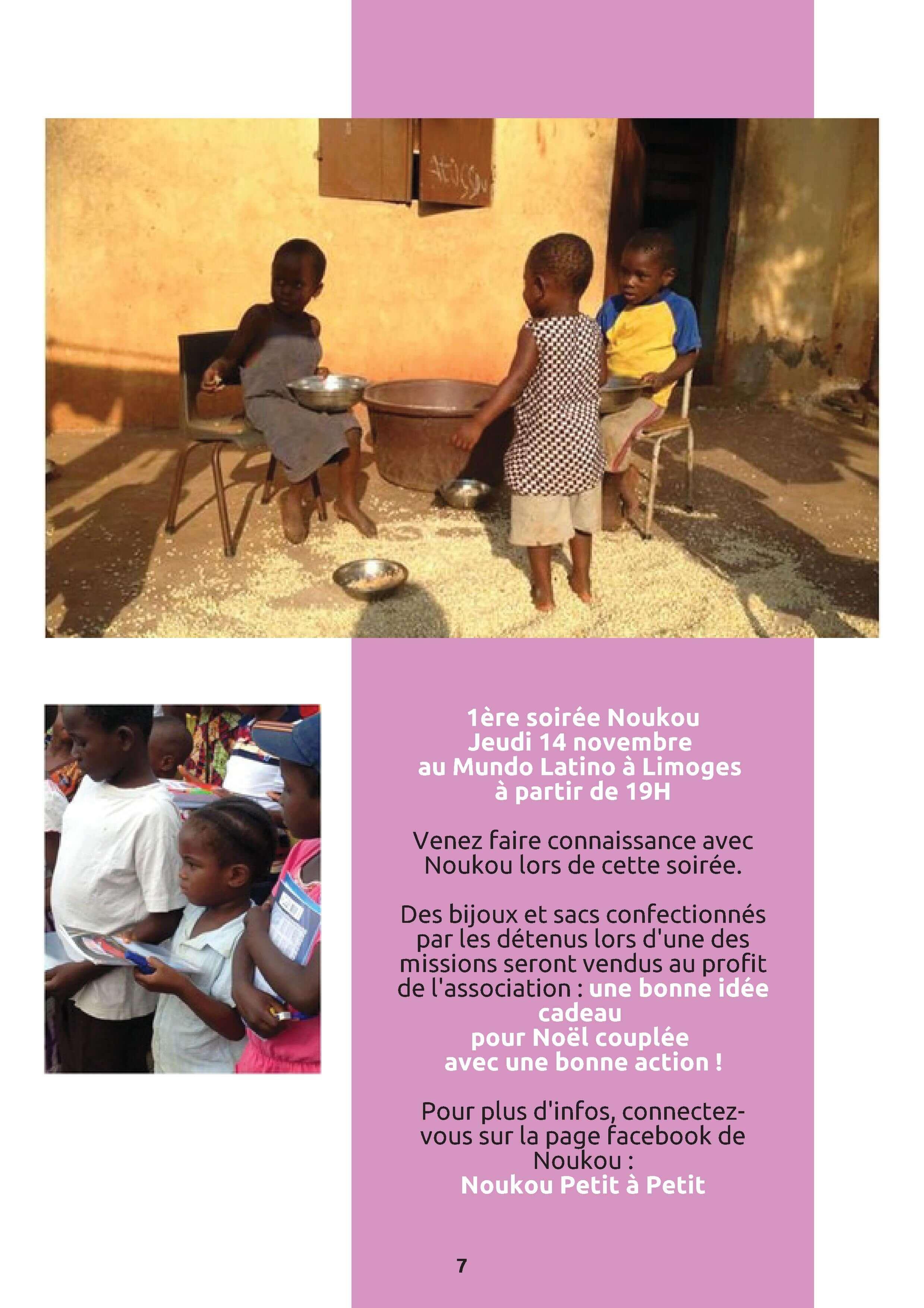 article-karine-benoit-p.4-magsesame-n°-7-Novembre-2013