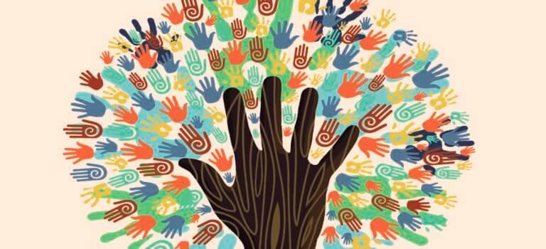 Du 7 au 19 octobre – «Collecte Solidaire» organisée par le club Santé Solidaire « Par  Cœur »  au Collège Fernand Lagrange – Pierre Buffière