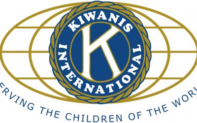 Kiwanis et Noukou – Février 2020